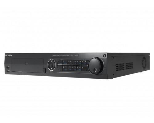 IP-видеорегистратор Hikvision DS-7732NI-E4/16P