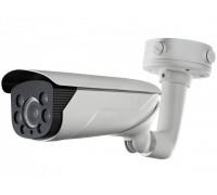 Уличная Smart IP-камера DS-2CD4625FWD-IZHS (8-32mm)