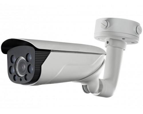 Уличная Smart IP-камера DS-2CD4665F-IZHS (2.8-12 mm)