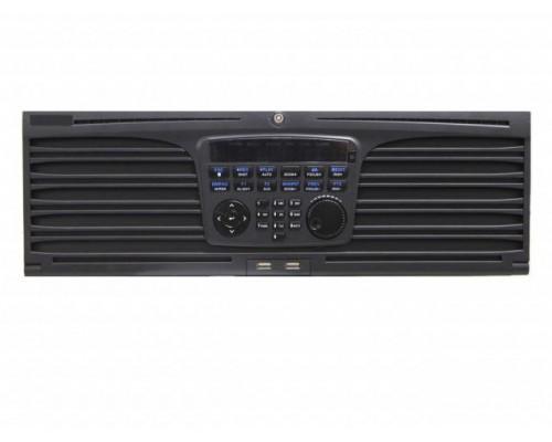 IP-видеорегистратор Hikvision DS-9632NI-I16