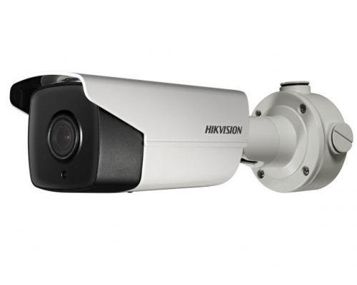 Уличная цилиндрическая Smart IP-камера DS-2CD4A25FWD-IZHS<br />(2.8-12 mm)