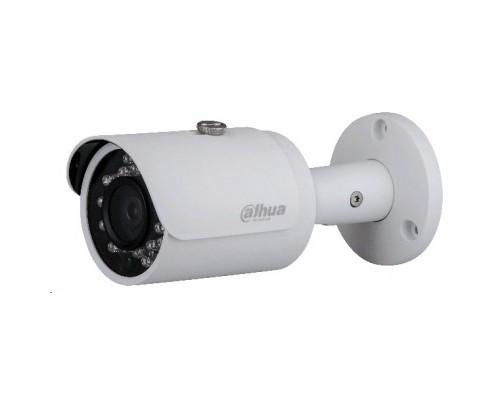 DH-IPC-HFW1320SP-0360B
