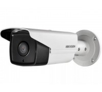 Уличная цилиндрическая Smart IP-камера DS-2CD4AC5F-IZHS (2.8-12 mm)