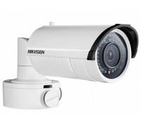 Уличная цилиндрическая Smart IP-камера DS-2CD4232FWD-IS (2.8-12 mm)