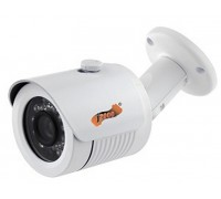 Уличная IP камера J2000-HDIP14Pi25P (3,6)