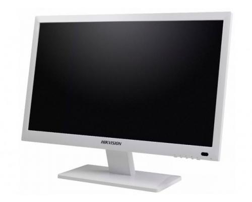 IP-видеорегистратор Hikvision DS-7600NI-E1/A