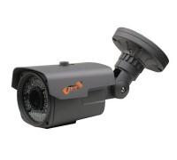 Уличная IP камера J2000-HDIP14Pvi40P (2.8-12)