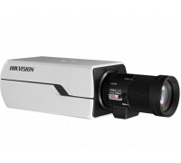 Smart IP-камера DS-2CD4085F-AP