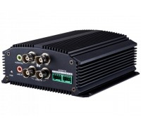 Кодер Hikvision DS-6704HWI