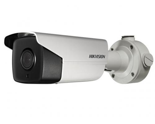 Уличная цилиндрическая Smart IP-камера DS-2CD4A35FWD-IZHS<br />(8-32 mm)