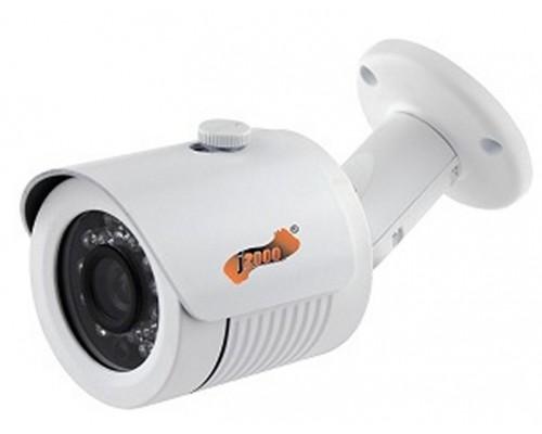 Уличная IP камера J2000-HDIP24Pi25P (3,6)