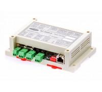 NC-2000D-IP