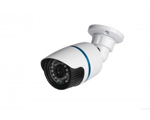 Уличная IP камера J2000-HDIP24Pi25PA (3,6)