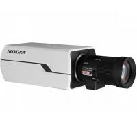 Smart IP-камера DS-2CD4025FWD-AP
