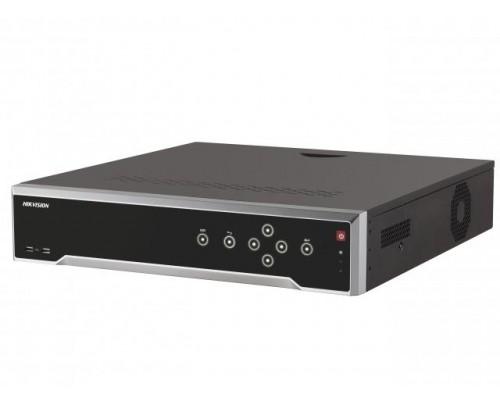 IP-видеорегистратор Hikvision DS-7716NI-I4/16P