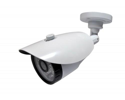 Уличная IP камера J2000-HDIP24Pvi30PA (3,6)