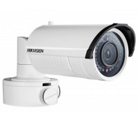 Уличная цилиндрическая Smart IP-камера DS-2CD4224F-IS (2.8-12 mm)