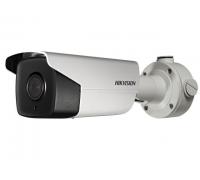 Уличная цилиндрическая Smart IP-камера DS-2CD4A26FWD-IZHS (8-32 mm)