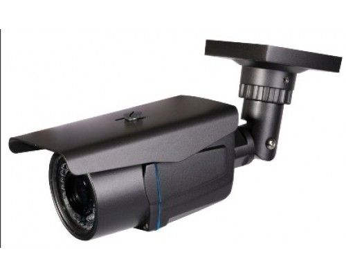 Уличная IP камера J2000-HDIP24Pvi40PA (2.8-12)