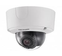 Уличная купольная Smart IP-камера DS-2CD4525FWD-IZH<br />(2.8-12mm)