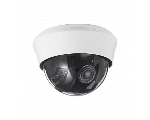 Купольная IP камера J2000-HDIP24Di20A (2,8-12)