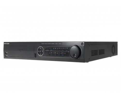 IP-видеорегистратор Hikvision DS-7732NI-E4