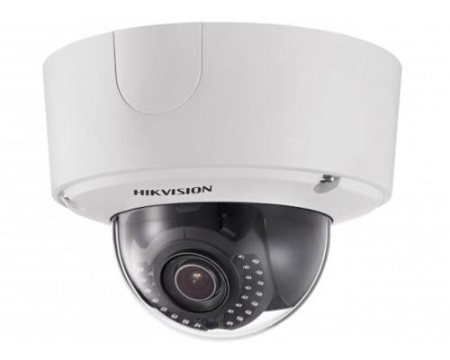 Уличная купольная Smart IP-камера DS-2CD4565F-IZH (2.8-12 mm)