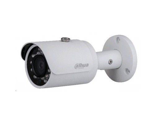 DH-IPC-HFW4421SP-0360B